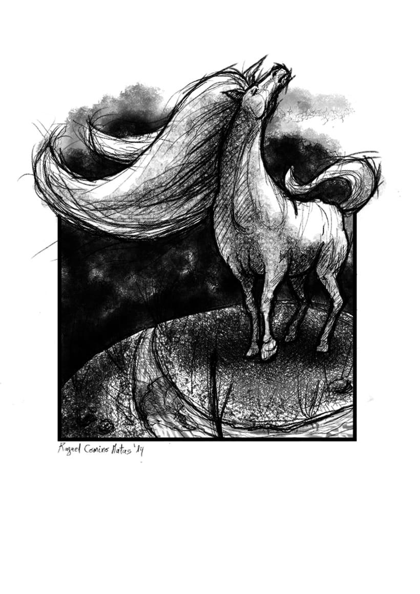 Coplas Ilustradas 3
