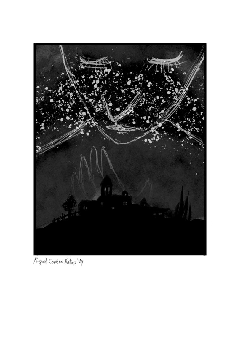 Coplas Ilustradas 5