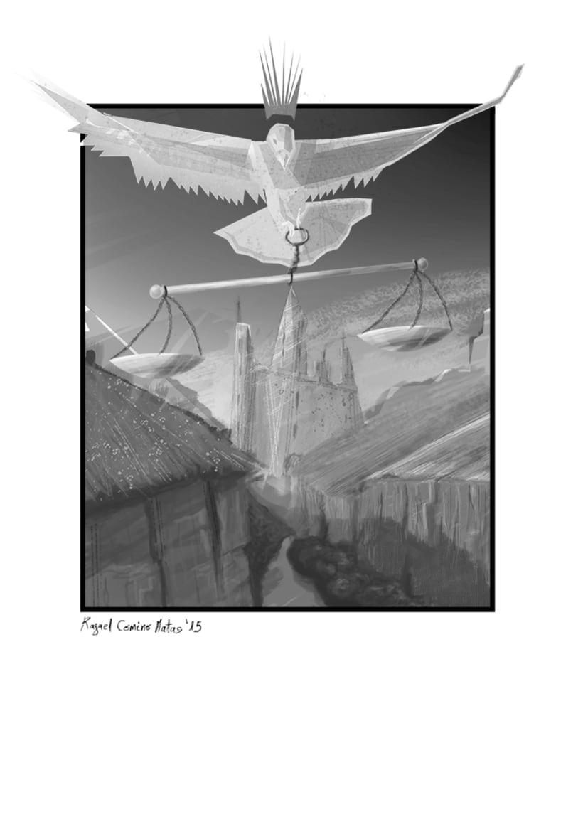 Coplas Ilustradas 7