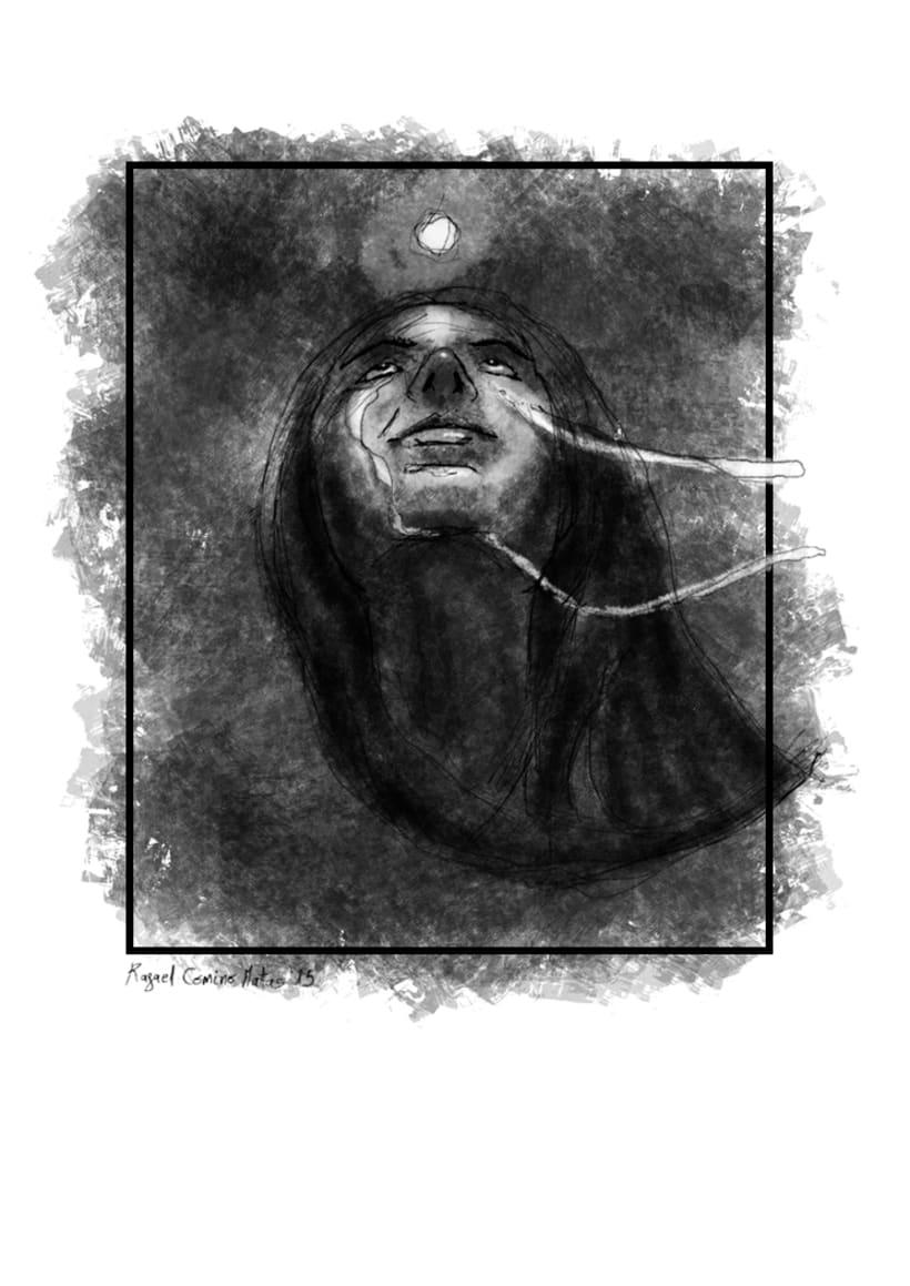Coplas Ilustradas 9