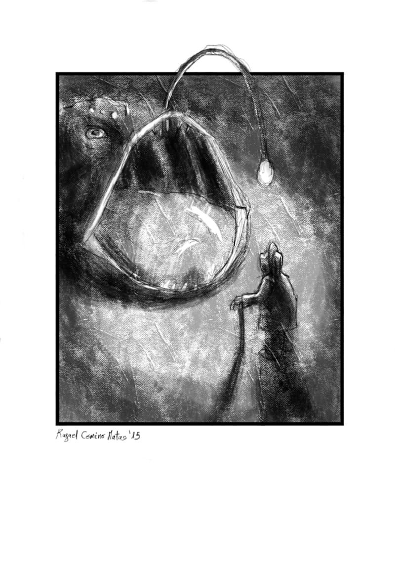 Coplas Ilustradas 10