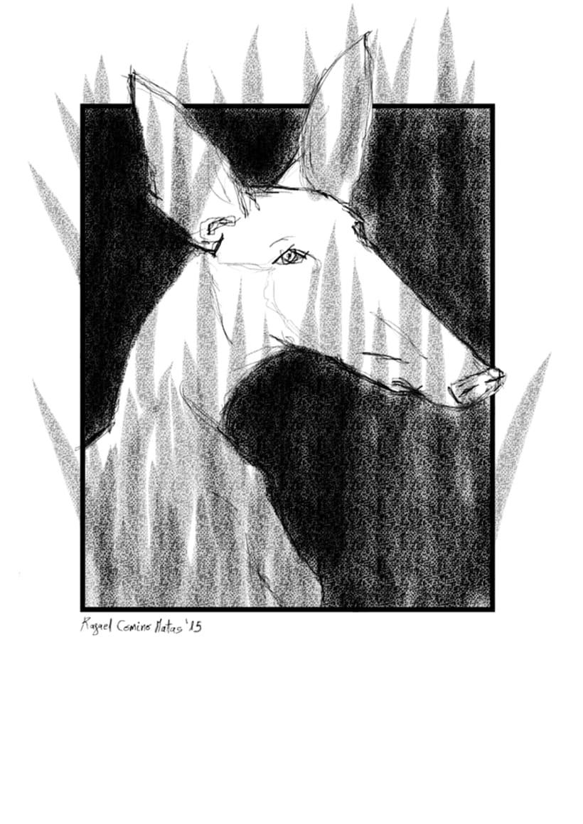 Coplas Ilustradas 11