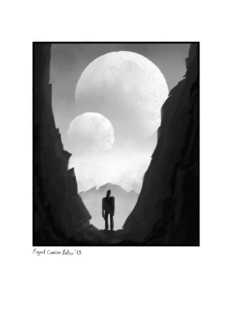 Coplas Ilustradas 12