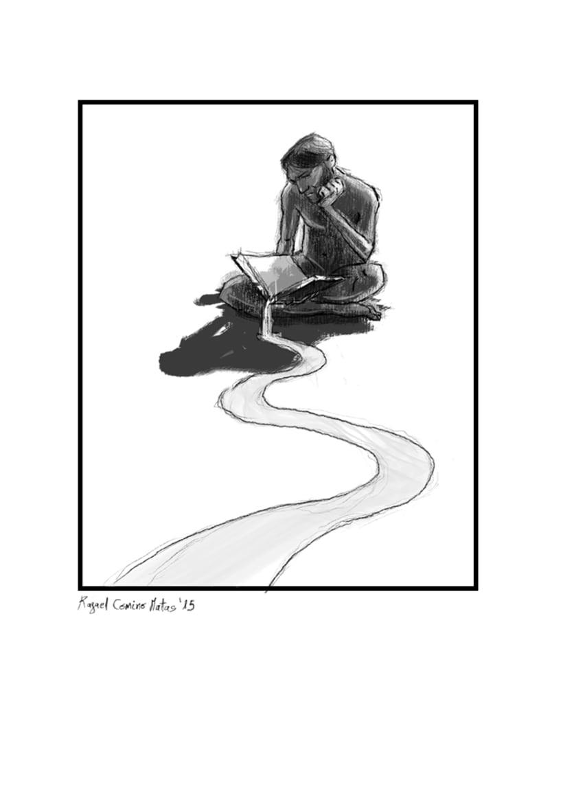 Coplas Ilustradas 13