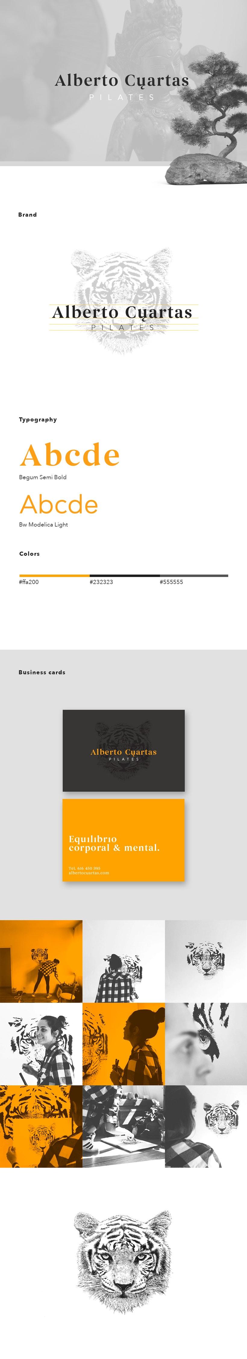 Alberto Cuartas Pilates -1