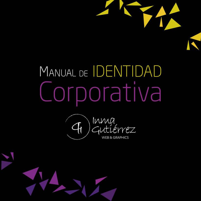 Manual Corporativo 0