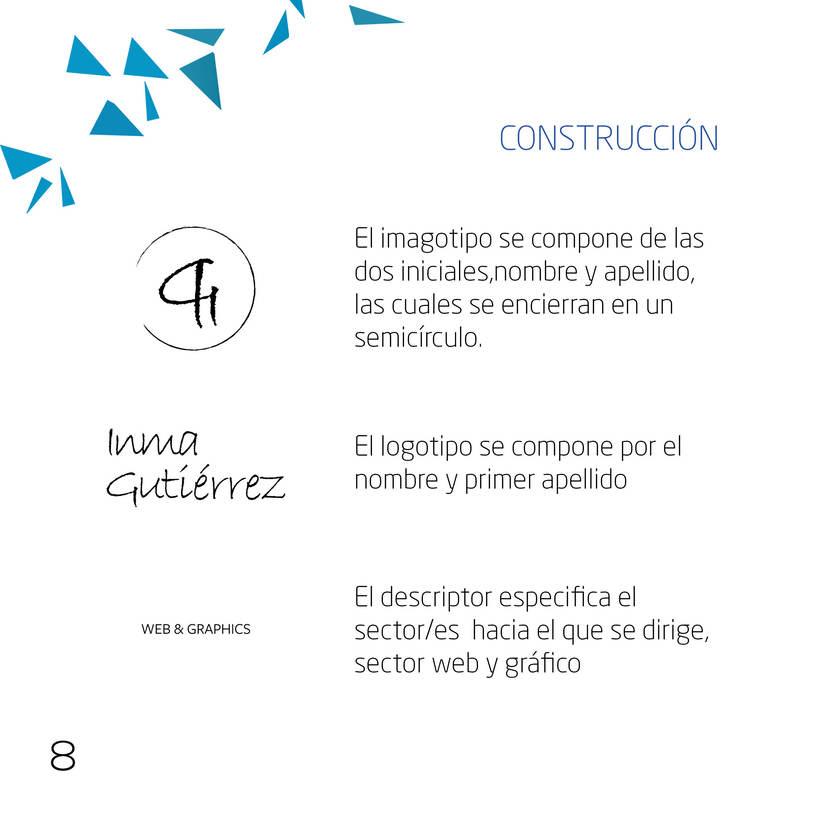 Manual Corporativo 5