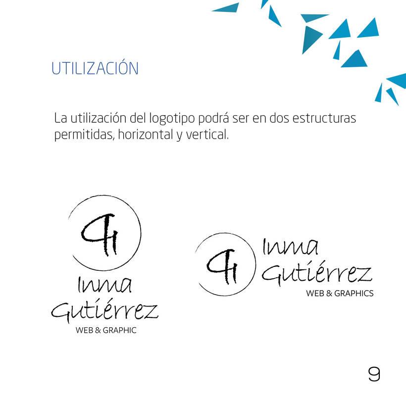 Manual Corporativo 6