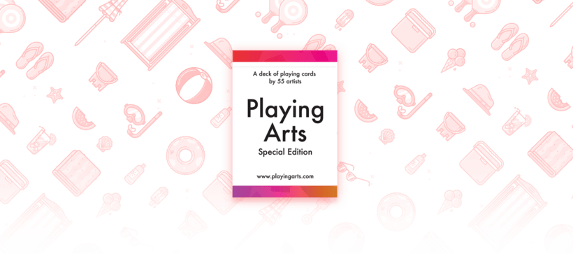 Playing Arts · Special Edition 4