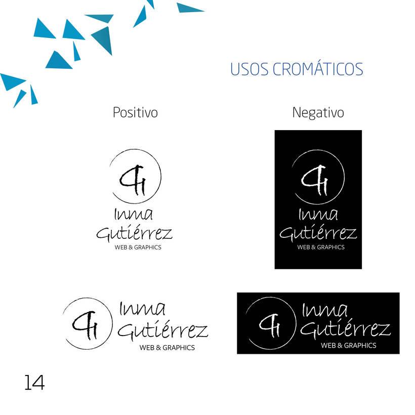 Manual Corporativo 9