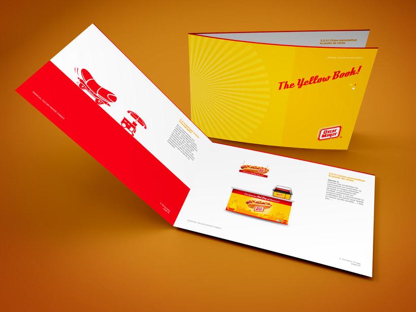 Brandbook OM 0