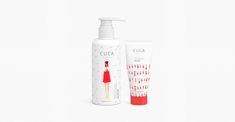 Cuca - brand design 5