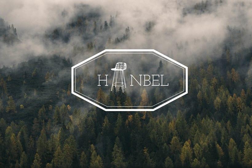 HANBEL 1