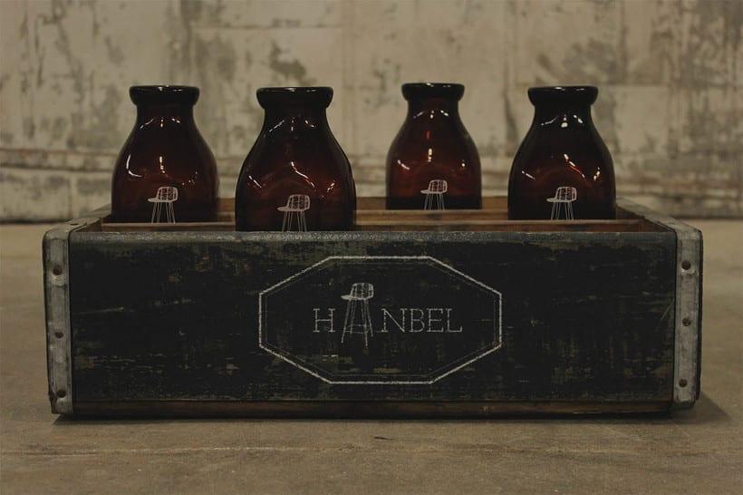 HANBEL 5