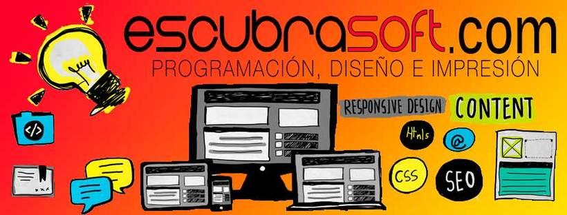 Escubrasoft.com  -1