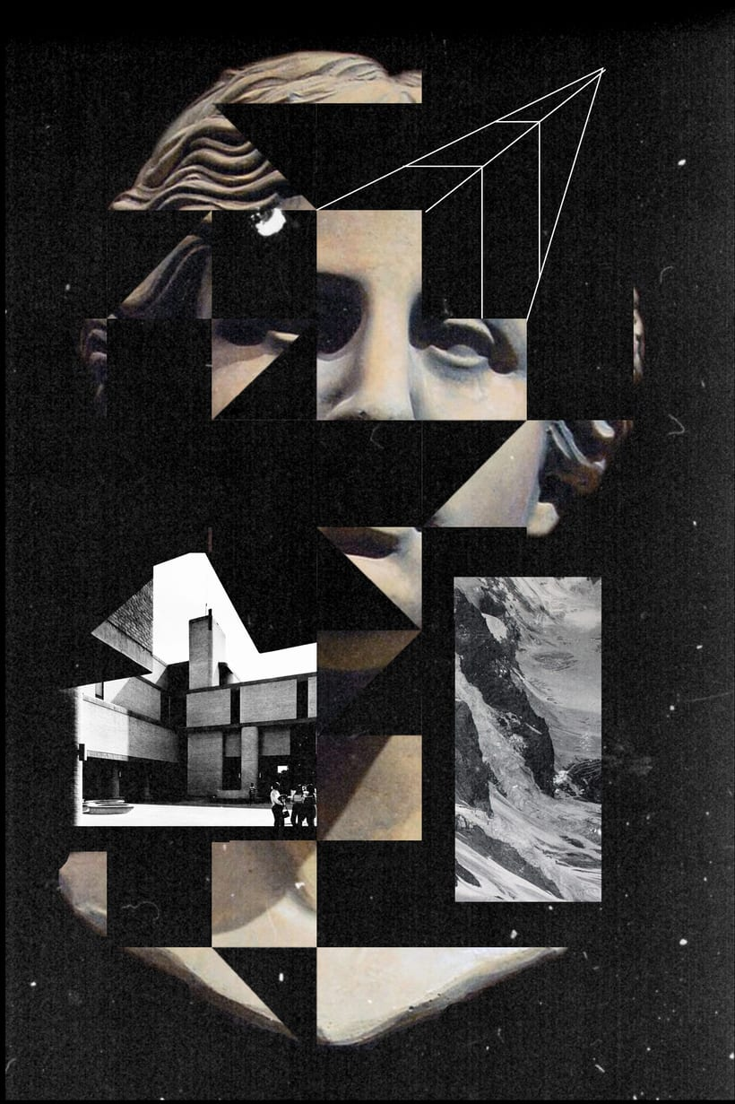 COLLAGE 0