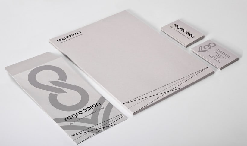 Regression - (Brand Design) 2