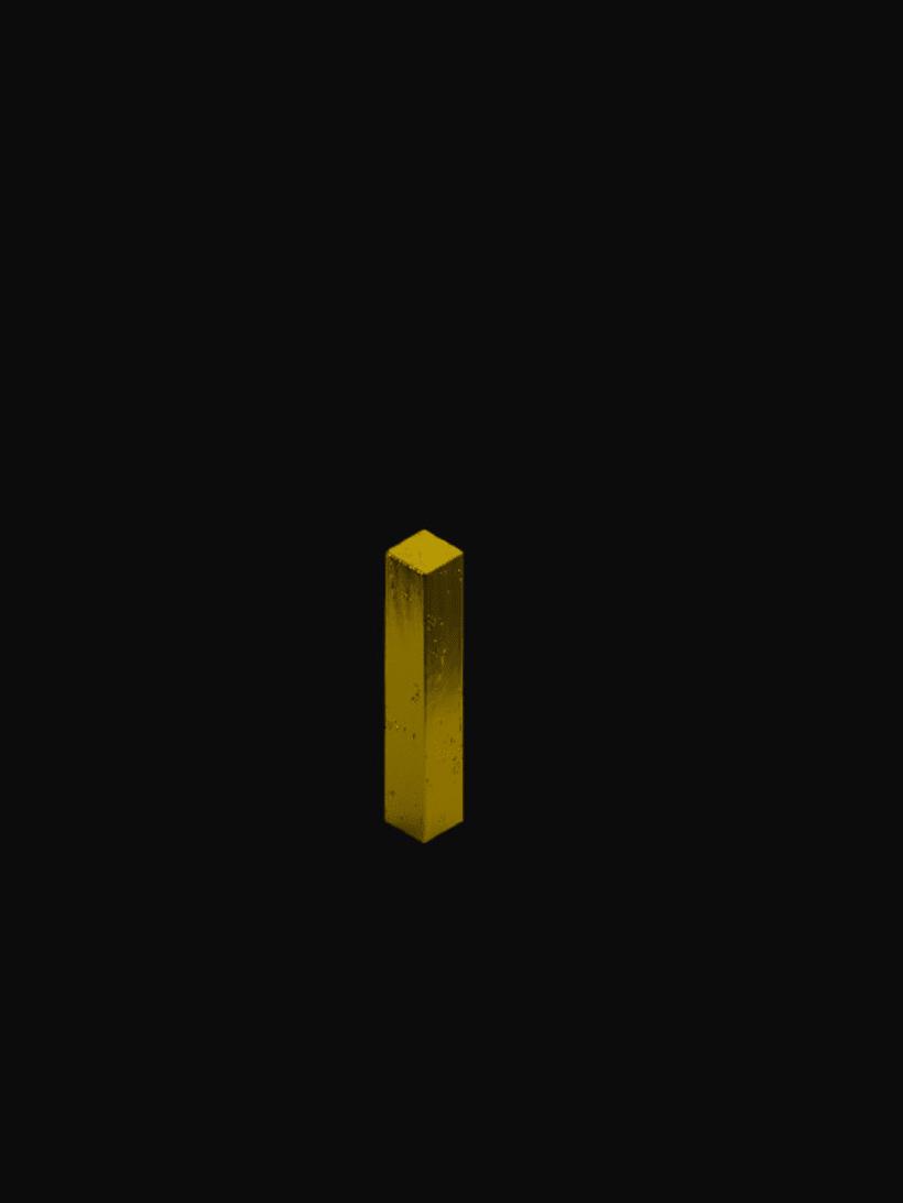 Cartel Seminci (propuesta) 0
