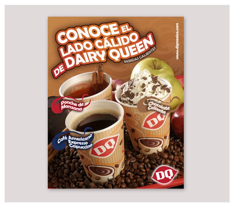 publicidad DQ 1