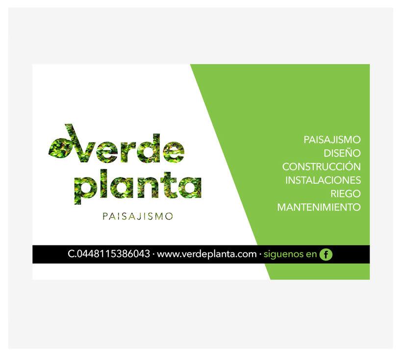 Verde Planta identidad 1