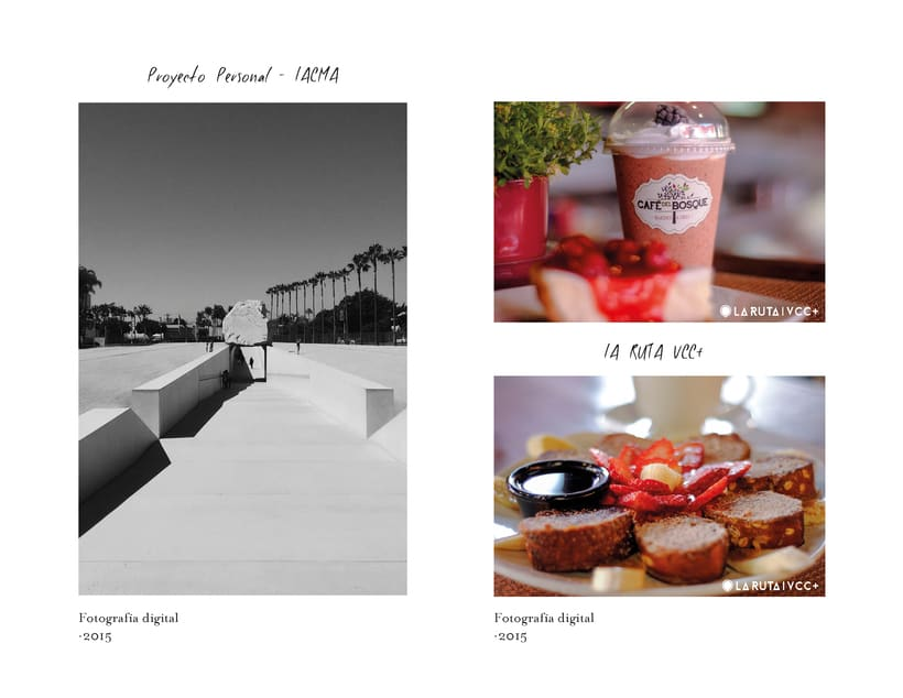 Preview - Portafolio Fotográfico  4