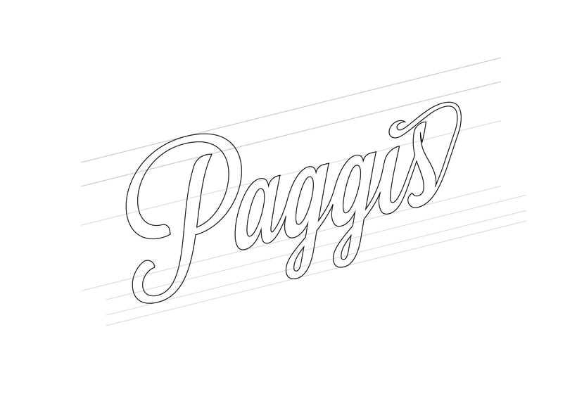 Proyecto Paggis 0