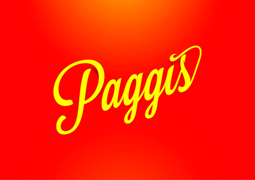 Proyecto Paggis 2