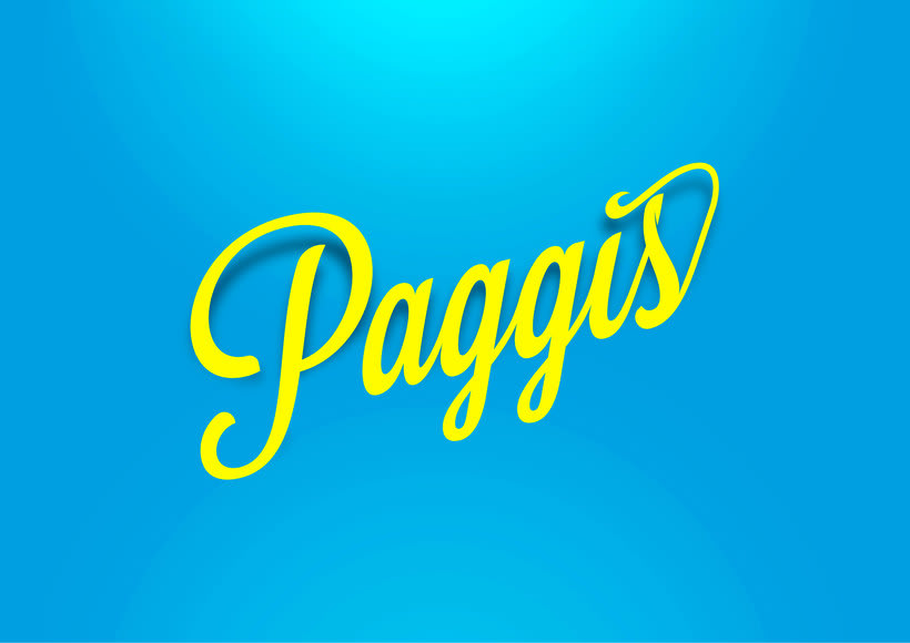 Proyecto Paggis 3