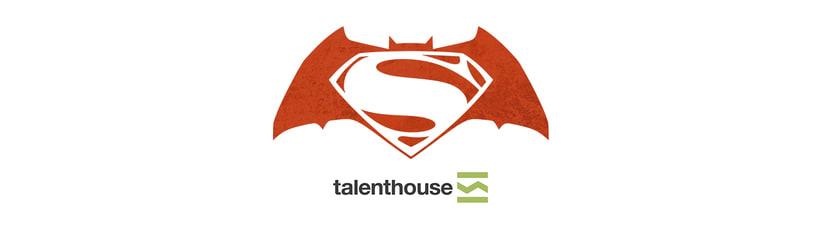 Batman V Superman 0