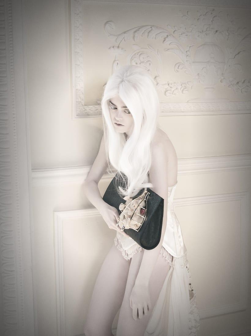 Ines Figaredo Handbags 4