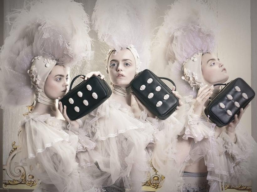 Ines Figaredo Handbags 5