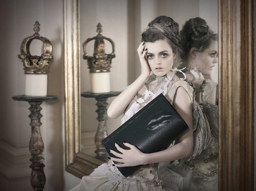Ines Figaredo Handbags 8