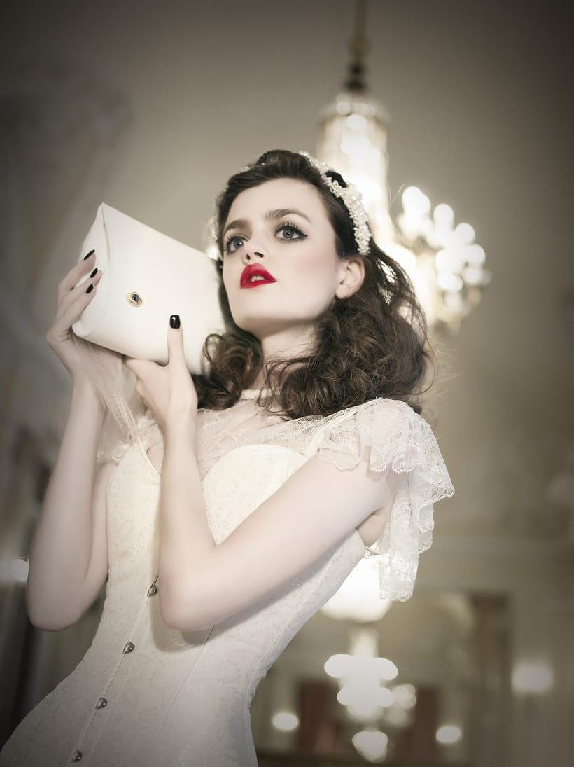 Ines Figaredo Handbags 12