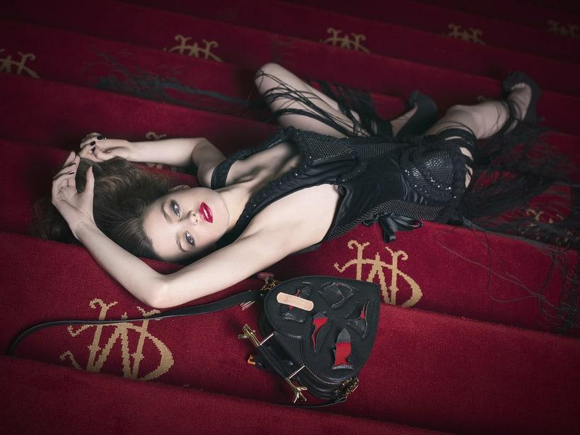 Ines Figaredo Handbags 18