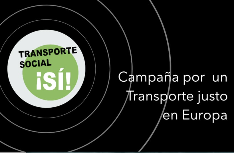 Trasporte Social, SI 0