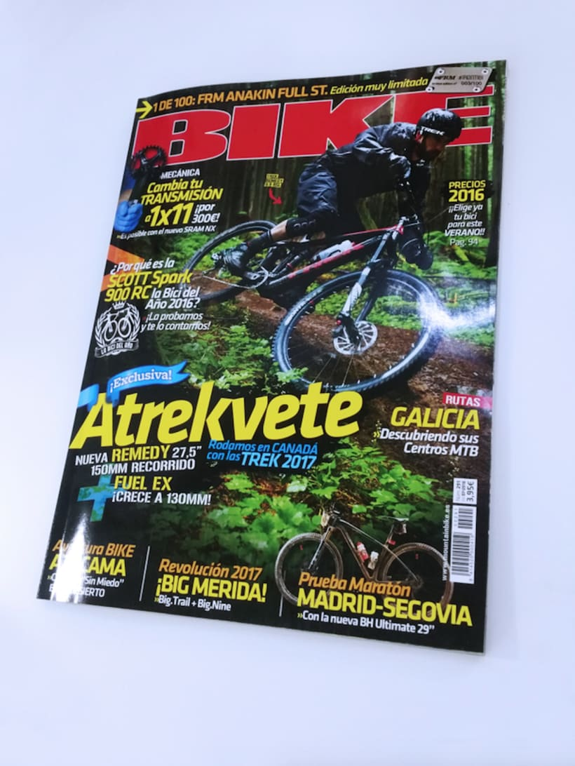 Hèrcules Extrem Revista Bike 0
