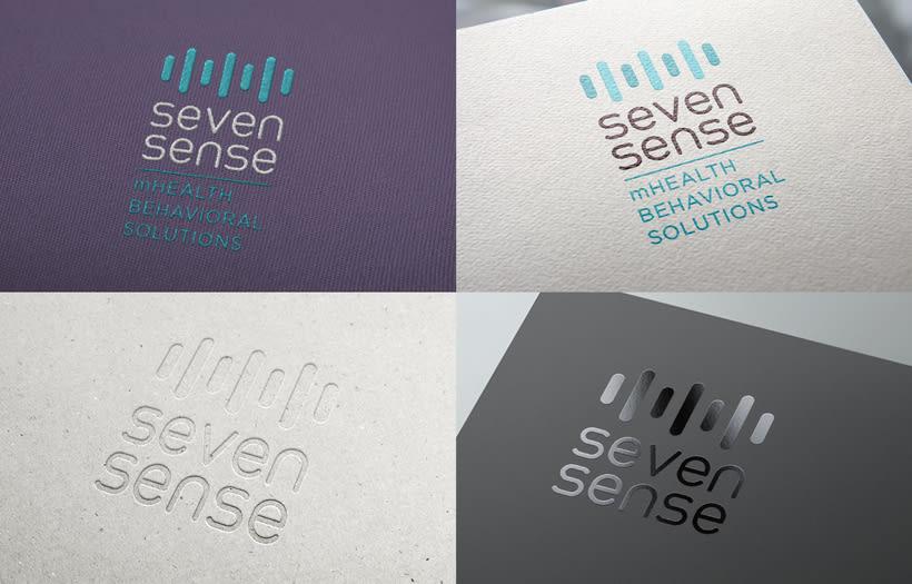 Seven Sense 3