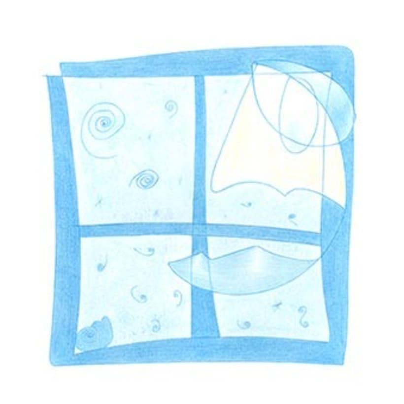 Ilustraciones infantiles. 4