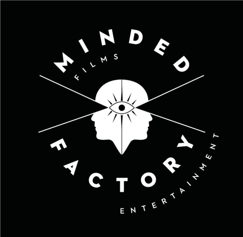 Minded Factory busca Directores y Directores de Fotografía Freelance 1