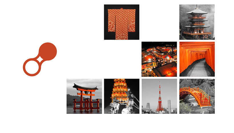 Japan Weekend 4