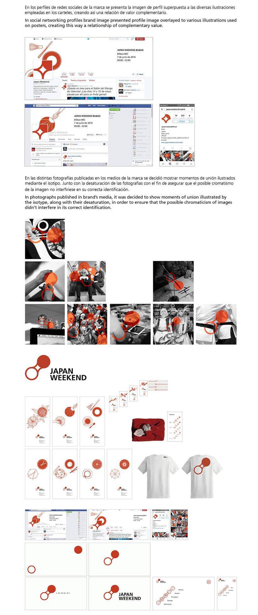 Japan Weekend 15