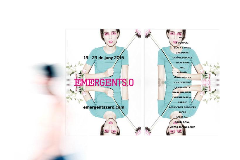 Emergents.0 2015 4