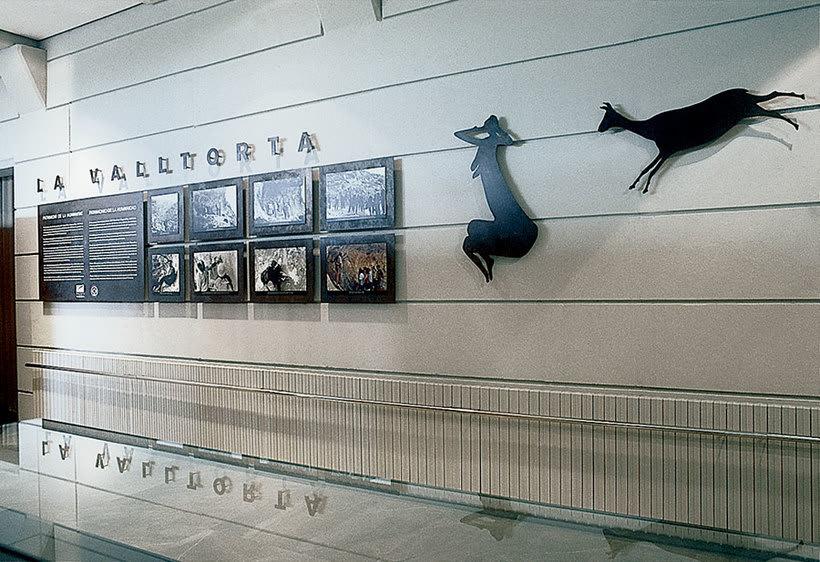 Museo de la Valltorta -1