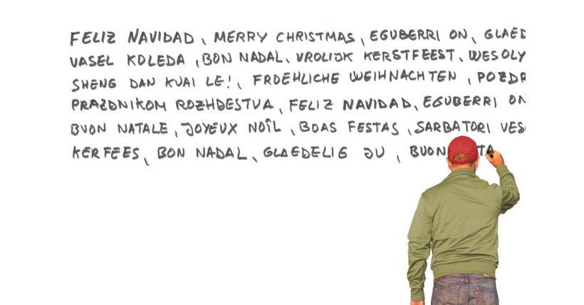 Bon Nadal 1
