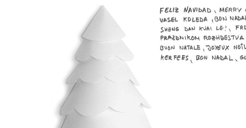 Bon Nadal 2