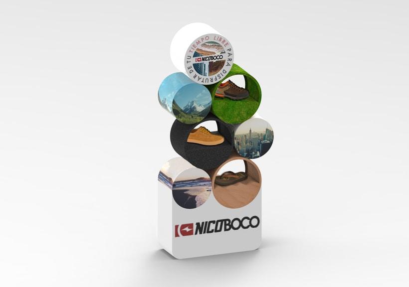 Nicoboco - Propuesta campaña 2017 6