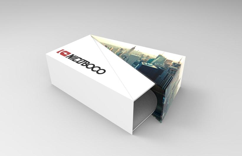 Nicoboco - Propuesta campaña 2017 9