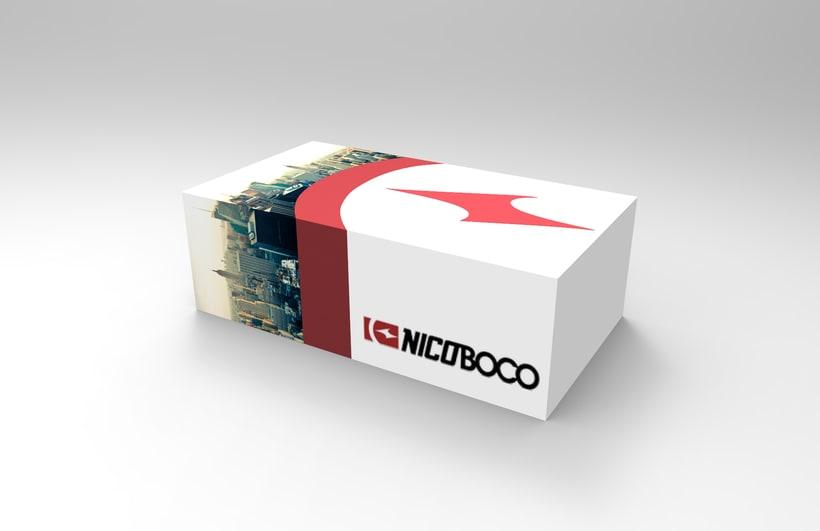 Nicoboco - Propuesta campaña 2017 11