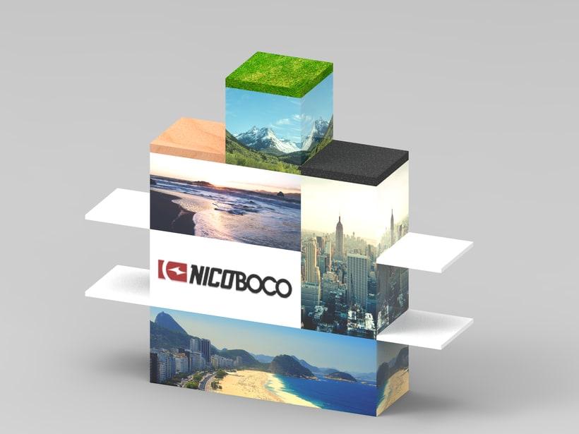 Nicoboco - Propuesta campaña 2017 12