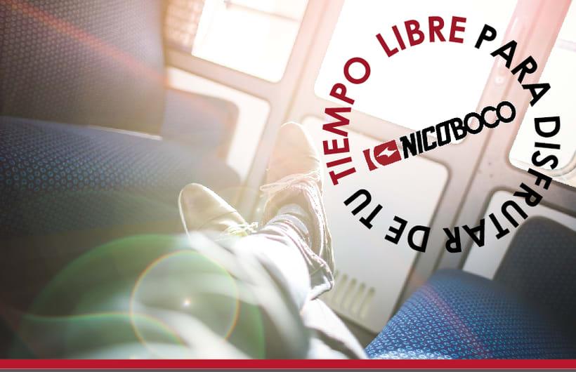 Nicoboco - Propuesta campaña 2017 0